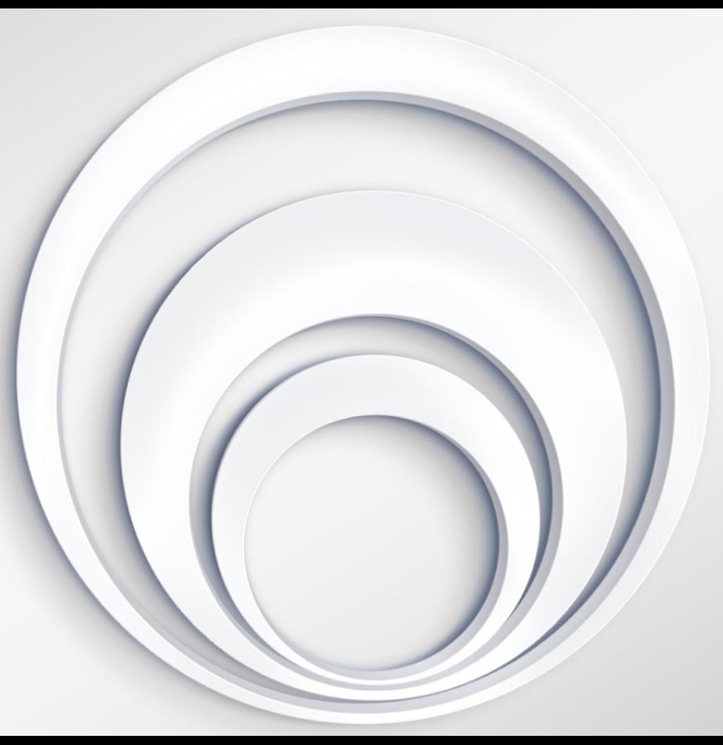 Wagoz Logo